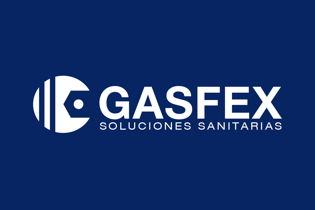 Gasfex